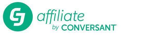 Best affiliate marketing companies - CJ Affiliate