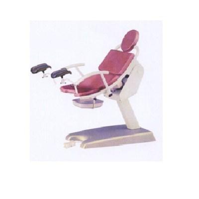 Гинекологическое кресло СТАРТЭК Клеа