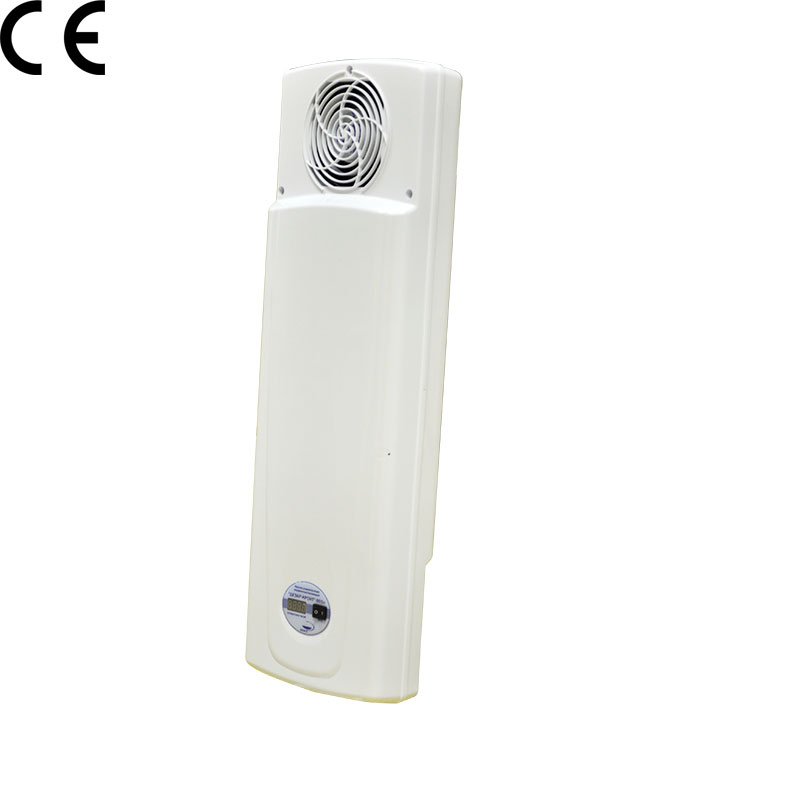 """Облучатель-рециркулятор воздуха ультрафиолетовый бактерицидный """"ДЕЗАР-КРОНТ"""" (Дезар-802)"""