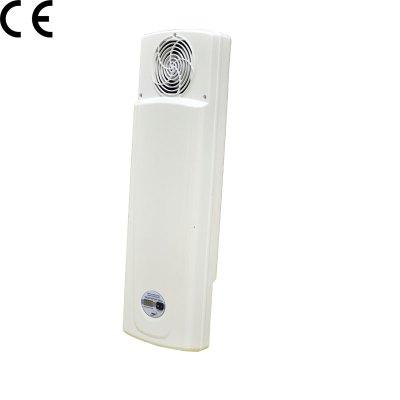 """Облучатель-рециркулятор воздуха ультрафиолетовый бактерицидный """"ДЕЗАР-КРОНТ"""" (Дезар-801)"""