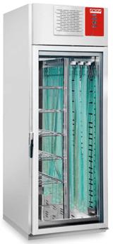 Сушильный шкаф DGM SA 2