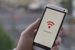 DAS Small-Cells Wi-Fi Solutions