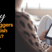 bloggers should publish ebooks