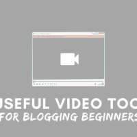 useful-video-tools-for-beginners