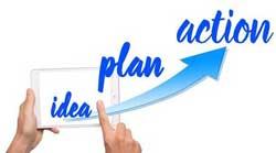 Beginnen met affiliate markting