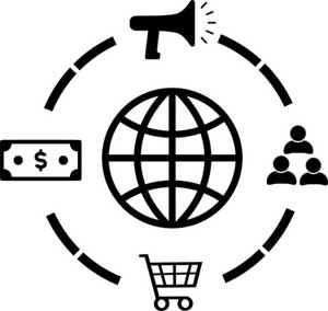 affiliate marketing voor beginners
