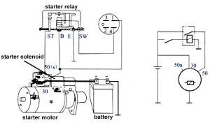 Maplin Central Locking Wiring Diagram   thefitnessco