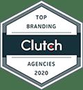 Branding Agencies 2020 Zee Smm Website design, Hosting Zee Smm