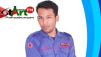 ADI IRAWAN1