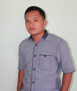 Ahmad Hamdi (3)