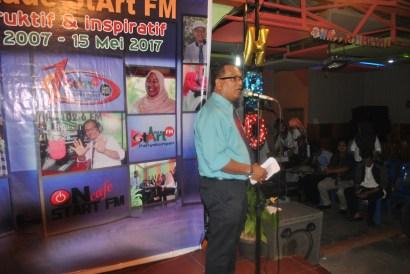 I Dekade SaRT FM (12)
