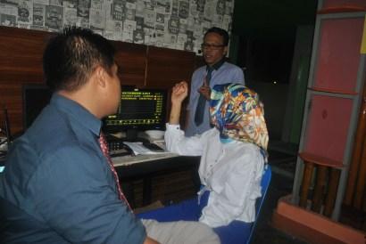 I Dekade SaRT FM (131)