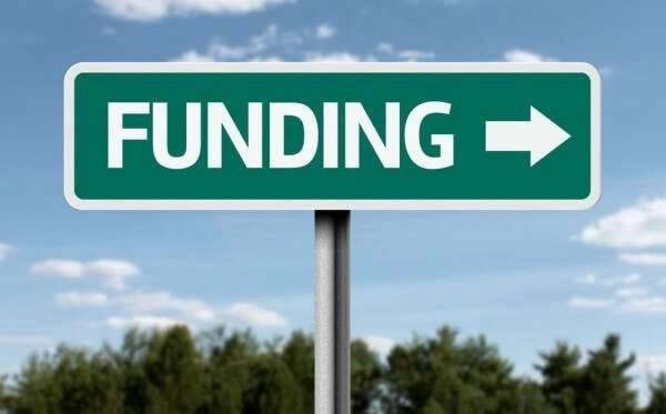 business funding options