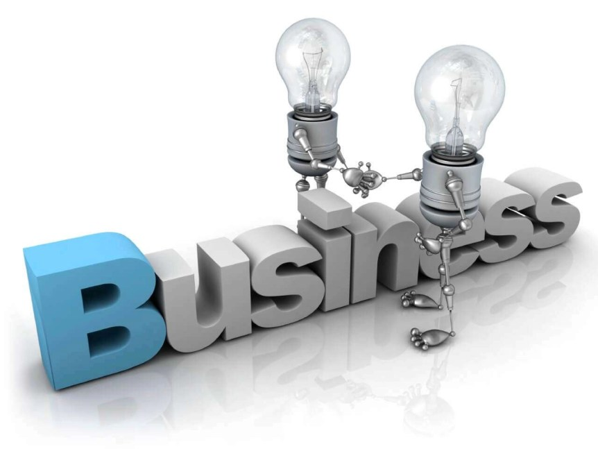 business-model-