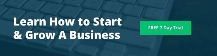 business mentoring & support - SGI Lab