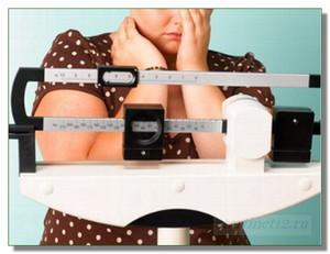 Связь между остеохондрозом и резкой потерей веса. Упражнения для поддержания мышц и контроля веса при остеохондрозе. Полезные продукты при заболевании позвоночника