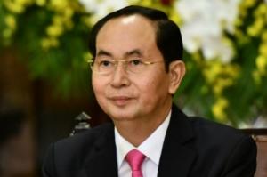 Опасная и редкая вирусная болезнь явилась причиной смерти президента Вьетнама