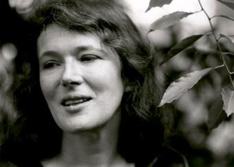 by Fay Godwin,photograph,1976