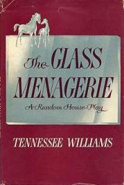 The_Glass_Menagerie_(play)_1st_edition_cover