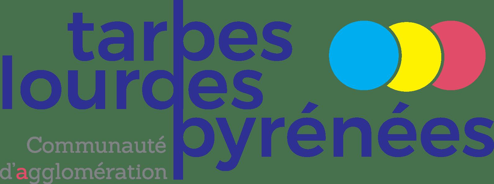 Start In Pyrénées