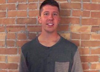 สุดเจ๋ง Nick Walter ใช้ Kickstarter พิสูจน์ไอเดียเงินล้าน