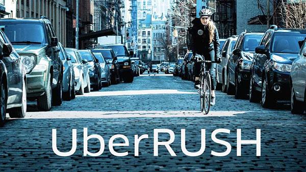 Travis Kalanick ชายผู้ปฏิวัติอุตสาหกรรมขนส่ง ด้วยสตาร์ทอัพที่มีมูลค่าสูงที่สุดในโลกนาม Uber