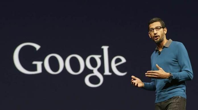 เรื่องราวสุดเหลือเชื่อของ Sundar Pichai จากเด็กยากจนสู่การเป็น CEO ของ Google