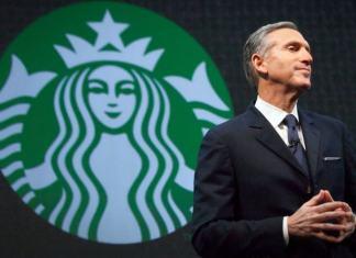 จากธุรกิจขายเมล็ดกาแฟเล็ก ๆ สู่แบรนด์ร้านกาแฟมูลค่าพันล้าน บทเรียนการทำธุรกิจจาก CEO Starbucks