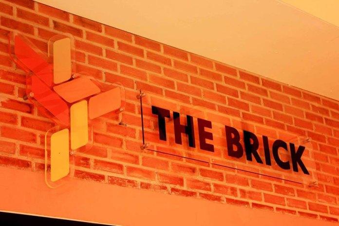 บอกเล่าเรื่องราว The Brick Startup Space จุดเริ่มต้นของ Community คนทำสตาร์ทอัพเชียงใหม่
