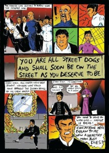 Comic 03
