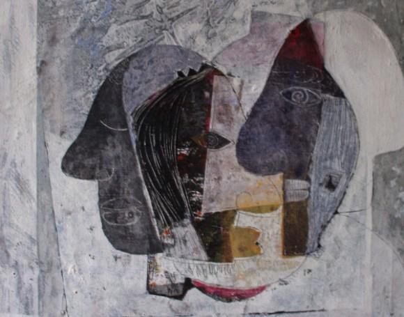 Dick Head image by Henry Mzili Mujunga