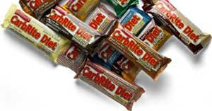Carbrite-Diet-Protein-Bars