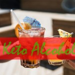 Keto Alcohol – Can You Drink Alcohol On Low Carb Diets?