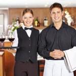 11 Expert Tips For Training Restaurant Staff