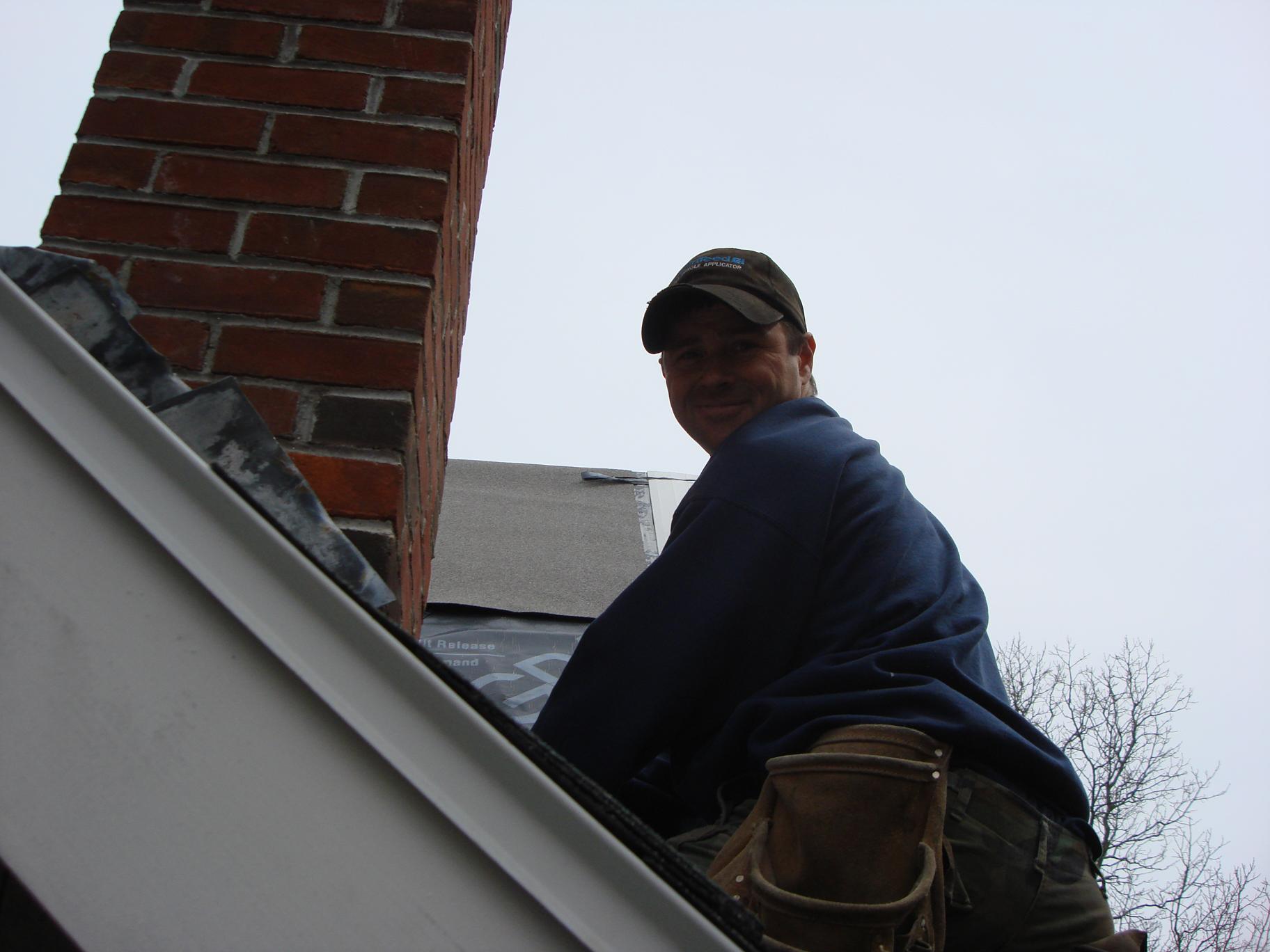 Roofing Business Start Up Kit Blog