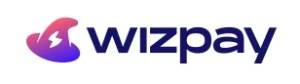 Wizpay Buy now pay later