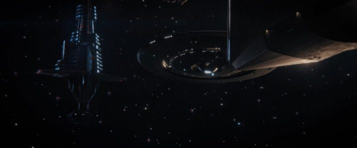 DSC-S2E09-trail-section31base-1280x533
