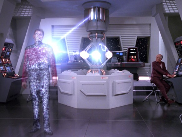 tng perspective 7