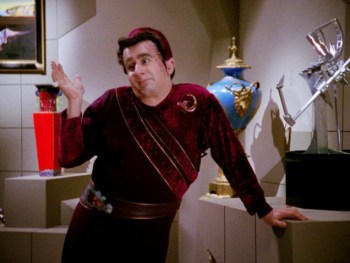 tng most toys 2