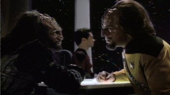 tng sins of the father 1