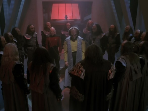 tng sins of the father 3
