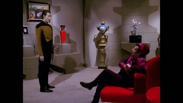 tng the most toys 4