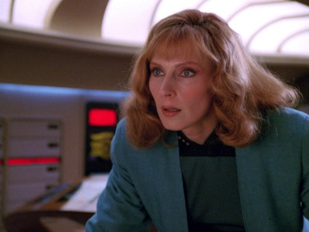 tng remember 3