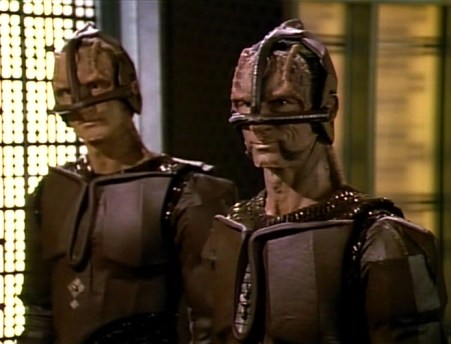 tng the wounded 2