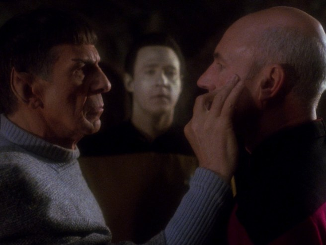 tng unification 2 1