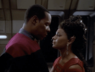 ds9-second-sight-3