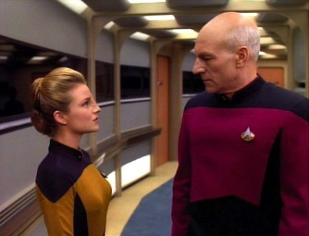 tng lower decks 2