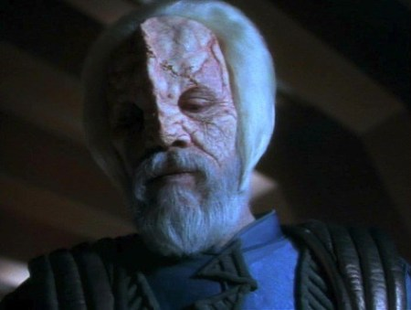 ds9 blood oath 3