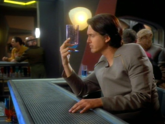 ds9 playing god 5