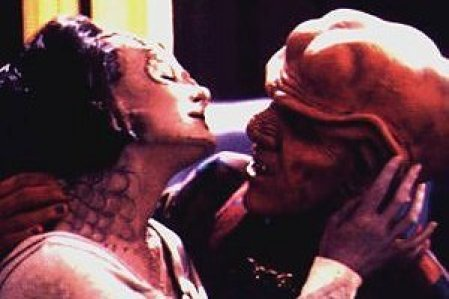 ds9 proft and loss 2